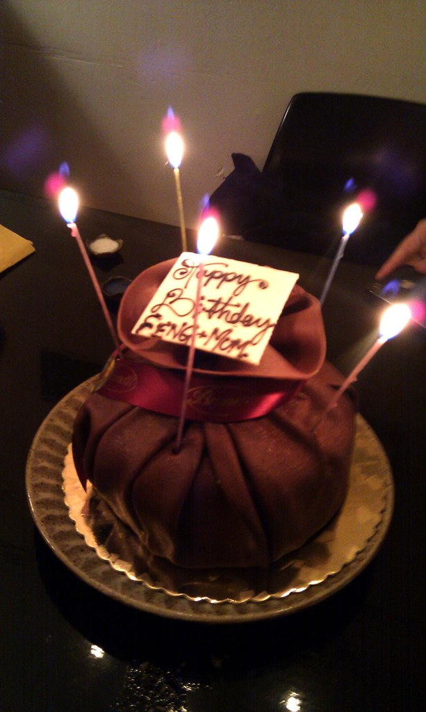 Brunetti Cake Shop Camberwell