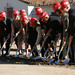 Photo of Ground Breaking for Student Union