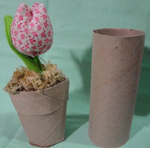 Adesivo De Parede Infantil Masculino ~ Artesanato Reciclagem rolo de papel higi u00eanico Adalgiza Pires Flickr