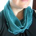 Chinook Scarf
