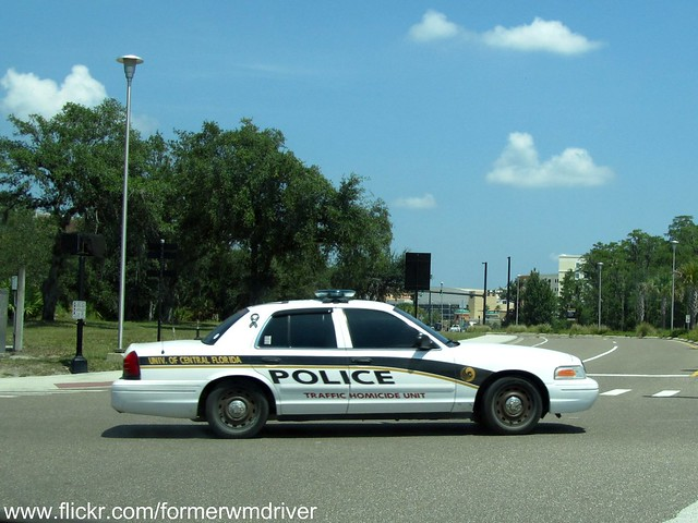 United States Police Cars | Flickr