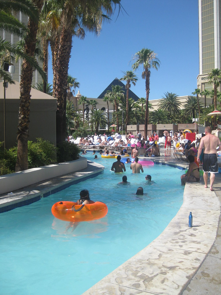 Hotels With Lazy Rivers West Palm Beach Fl