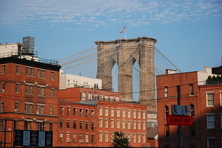 Brooklyn Bridge | by JACK_NL