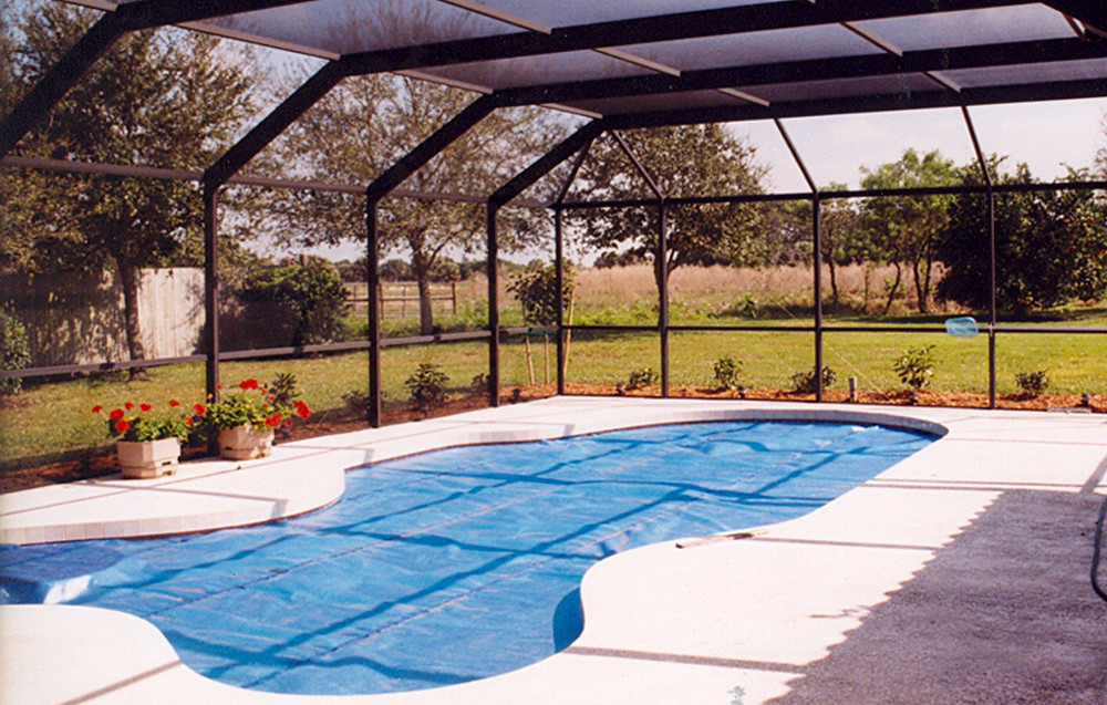 Best Solar Pool Pump And Filter System A Greener Solution