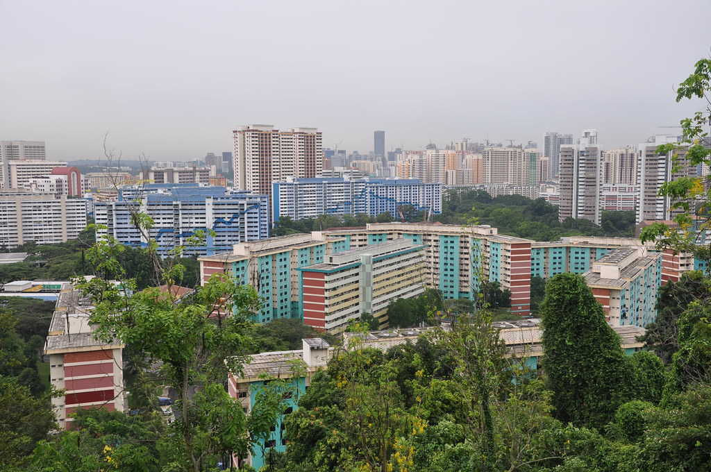 Image result for mount faber