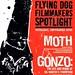 Flying Dog Fillmmakers Spotlight