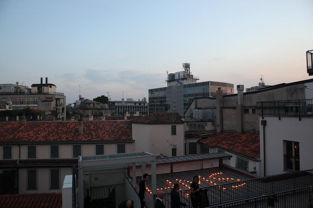 Star Hotel Milano Rogoredo
