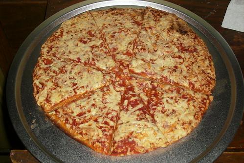 Whole Foods Pizza Menu Reston Va