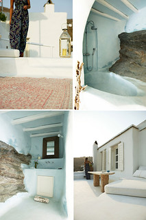greece7.jpg | by the style files