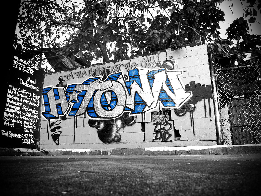 Ordinary Houston Graffiti #1: 5043440544_8a9086ecf8_b.jpg