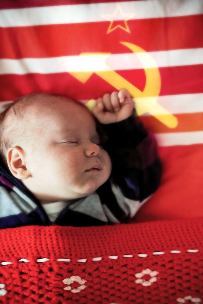 Risultati immagini per piccoli comunisti