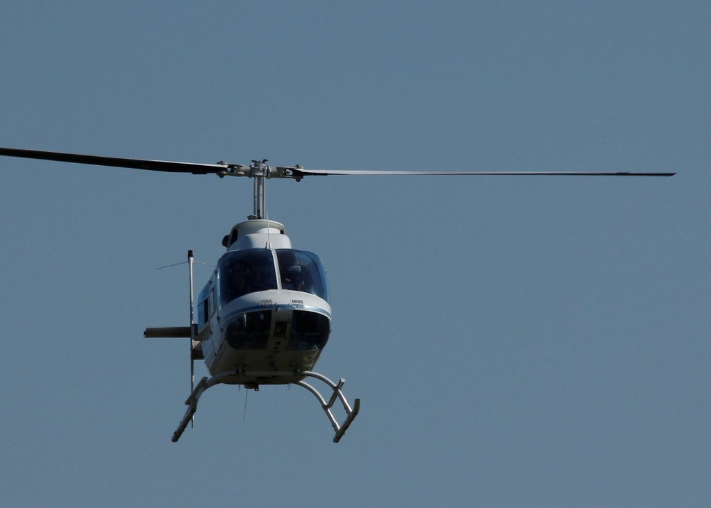 Helicopter Rides In Virginia Beach Prices