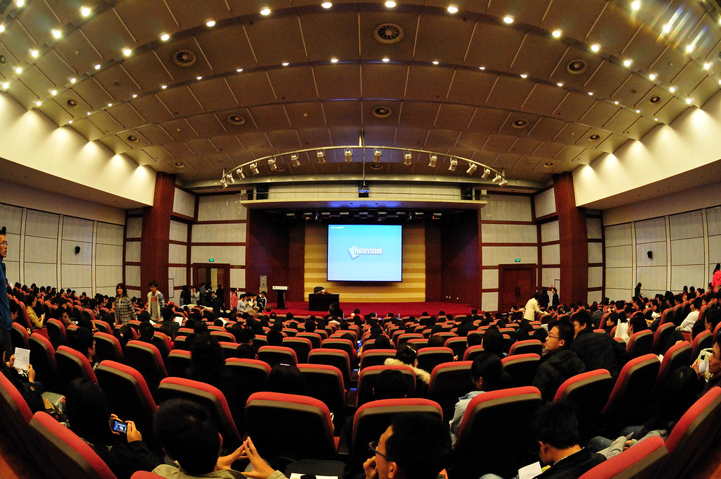 university lecturer 1,612 university lecturer jobs available on indeedcom apply to lecturer and more.