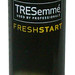 TRESemme Fresh Start Dry Shampoo