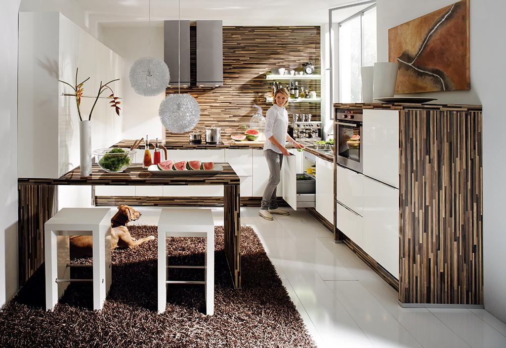 Nolte Keukens Apeldoorn : Nolte keukens spot nolte keukens spot flickr