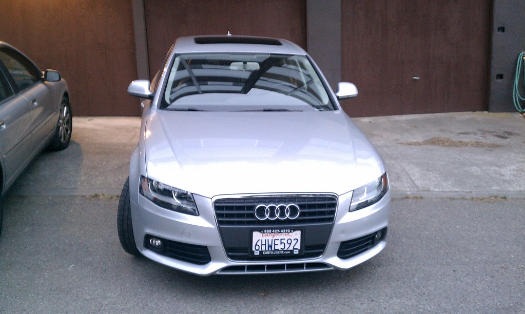 Off Lease Cars Wpb Fl