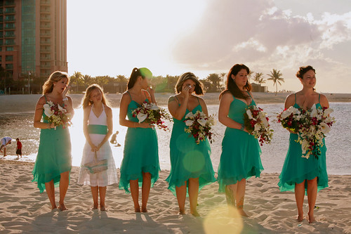 atlantis bahamas wedding by bahamas wedding photographer dianna hart by hartdianna