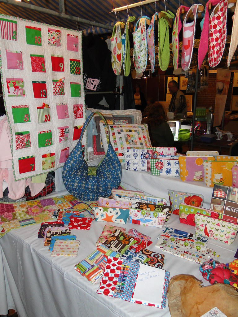 new craft ideas for craft shows my craft fair this is my craft booth at the market 7839