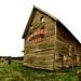 Biringer Farm