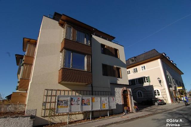 Salzburg_Romantik_Hotel_Gmachl_Nov 2010_020