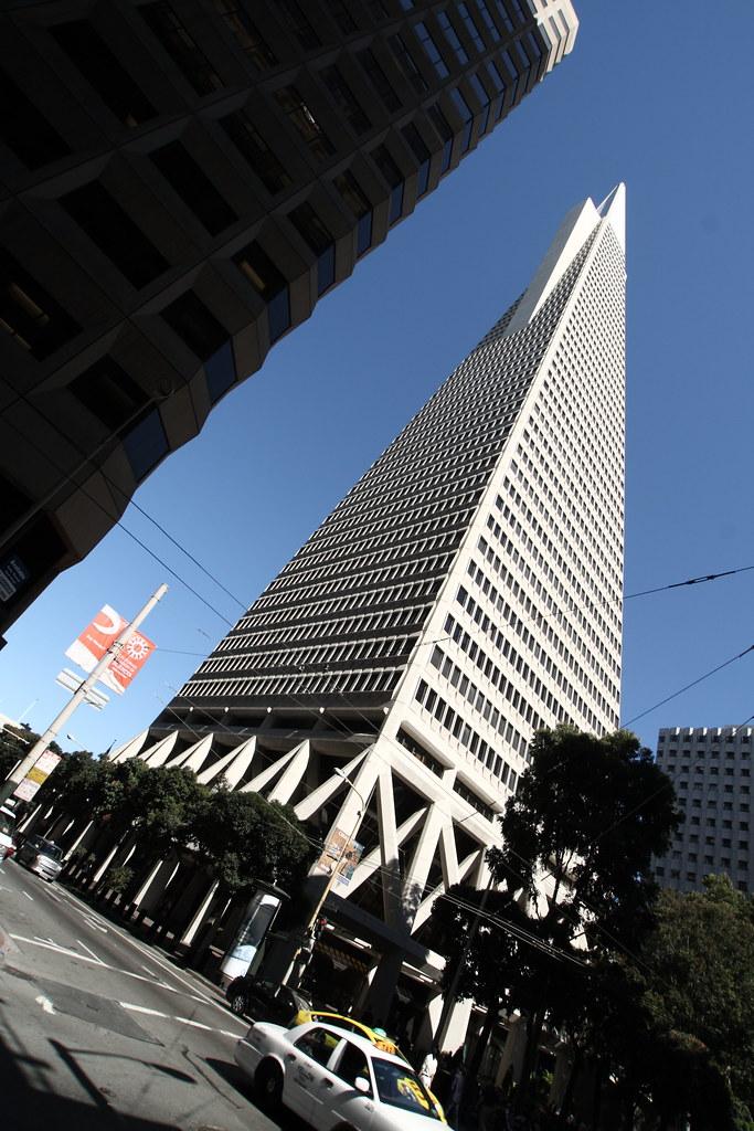 Earthquake Proof Building Model