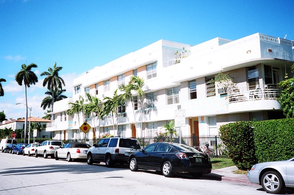 Apartments In Kodak Tn