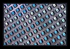 vertigonal by b80399