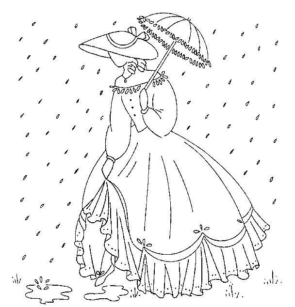 southern belle coloring pages n os beanie colouring pages