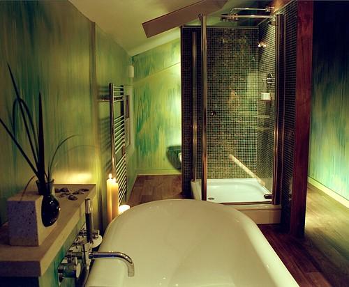 interior design oxford rogue designs | www.rogue-designs ...