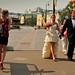 Moscow Wedding #1