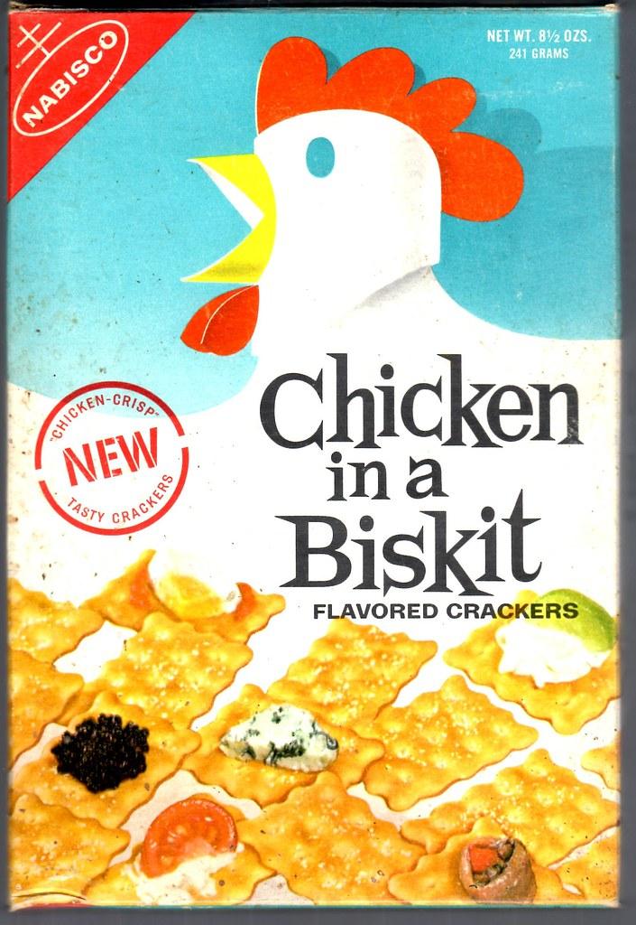 Kikiriki Drumstix Original Fried Chicken Flavored Snacks