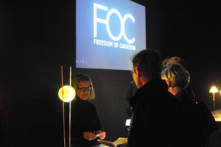 Helsinki Design Week | by Freedom Of Creation