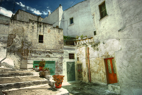 Puglia | by Paky63