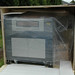 60w Laser Engraver / Cutter (Box Opened)