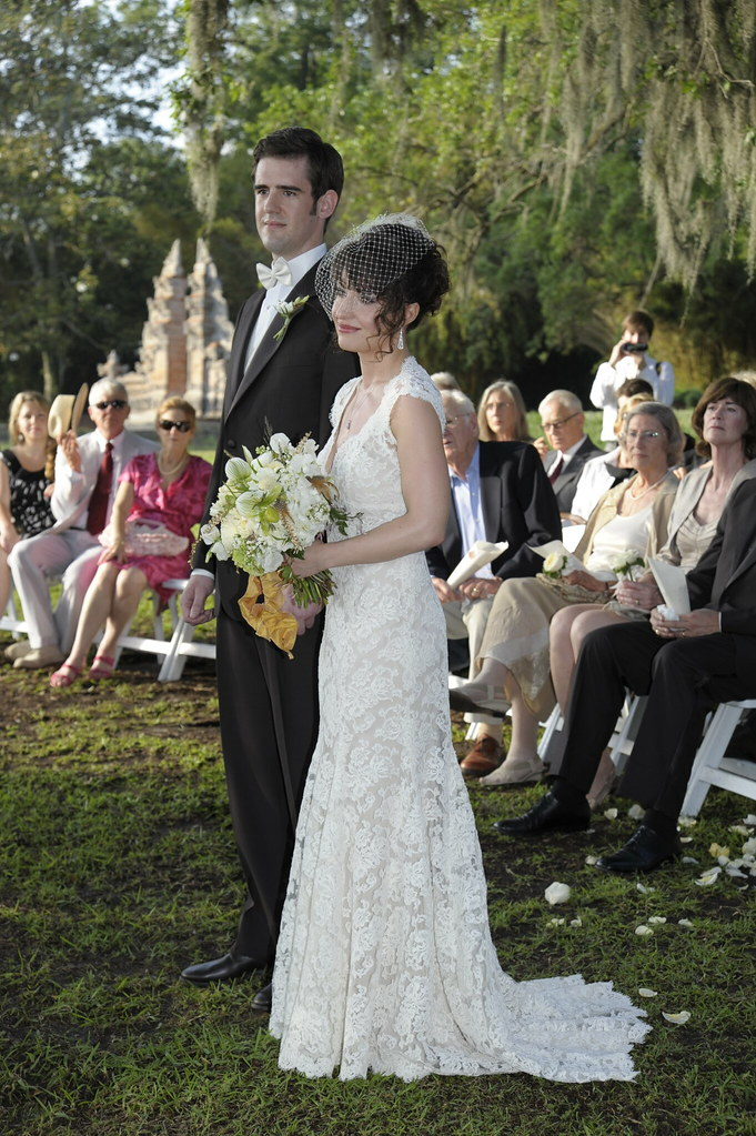 Image result for wedding flickr