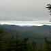 NE View from Mt. Tecumseh