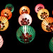 Mid Autumn Lanterns