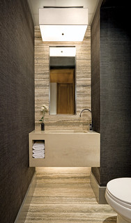 Stone by Louis W. Mian | by Boston Design Guide