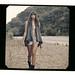 Taylor - Mamiya RZ67 Polaroid