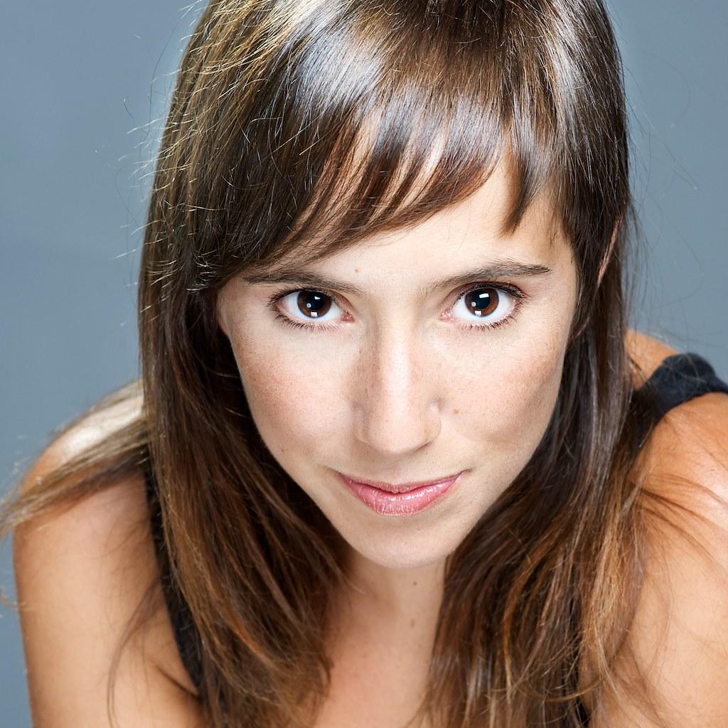 Susana Romero Nude Photos 25