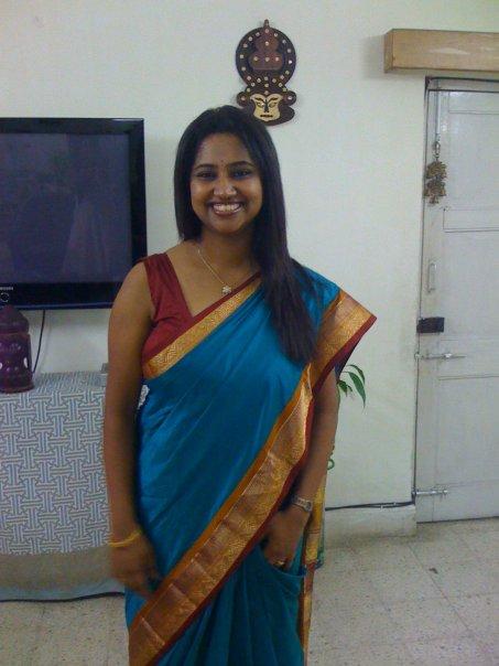 Tamil Blue Film Thumbnail
