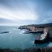 cliffs edge | Shark fin cove
