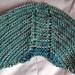 Blue Striped Multnomah