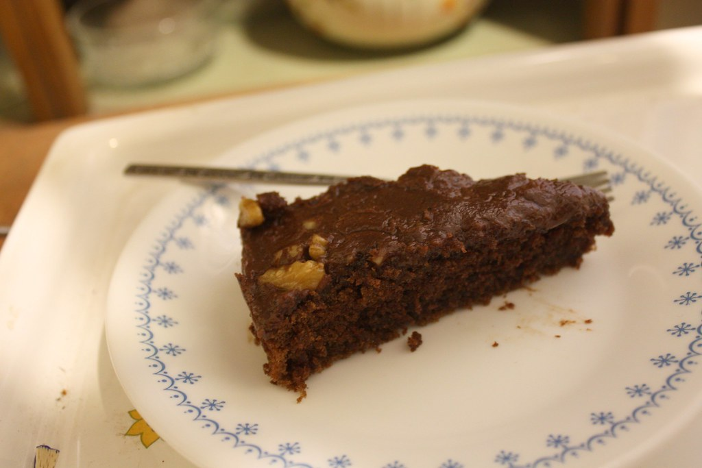 Gluten Free Cake Pop Maker Recipe