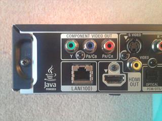 Bdp-s350 sony