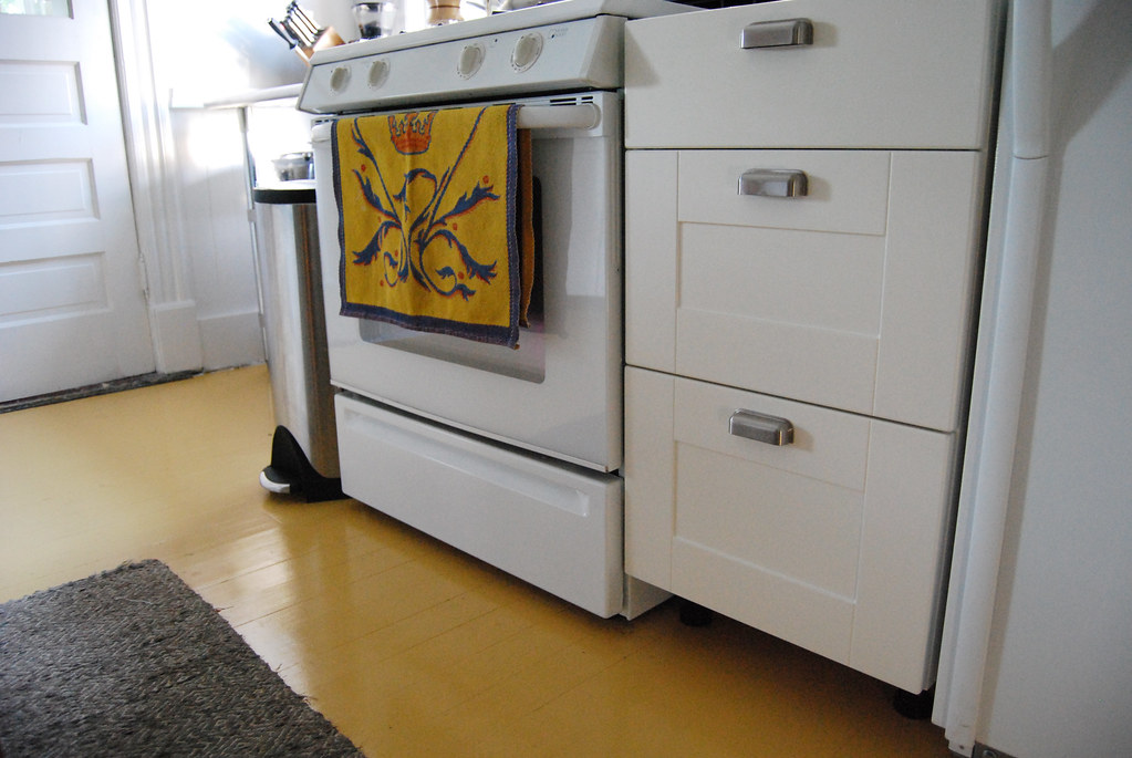Ikea Kitchen House And Home