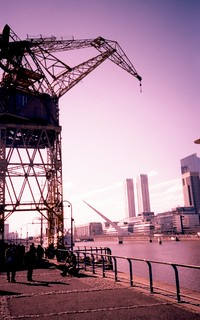 2010 - Buenos Aires XA2 Velvia 14 | by Zé Antunes