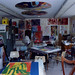 Art Room Children's Unit