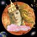 Queen Venus
