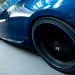 BMW 335i ~ Rolling Rig